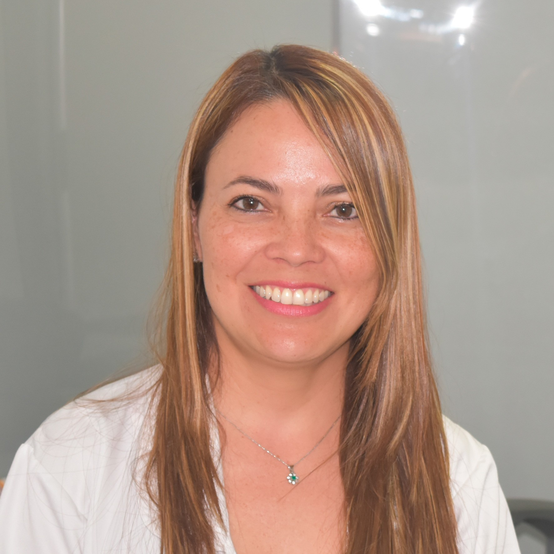 Liliana Marcela Cepeda Mejía